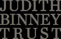 Judith Binney Trust